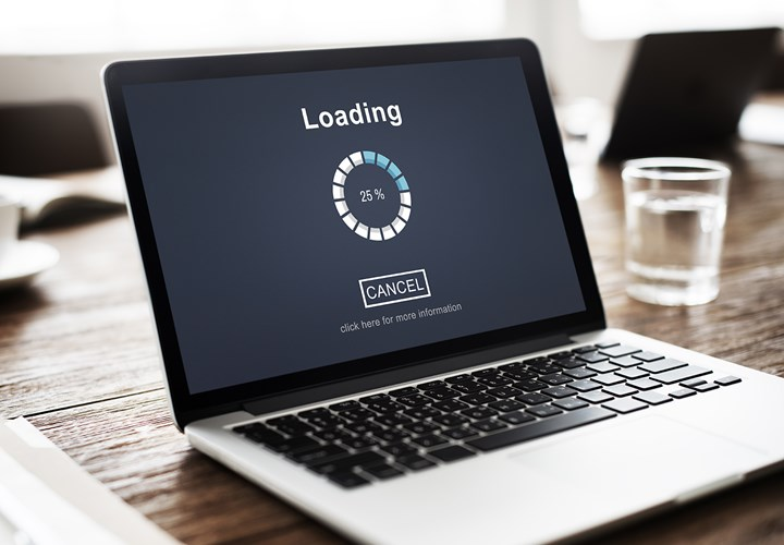 AMP Speed Page: The Good and Bad of Faster Load Times